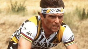 Hinault-Tour_de_France_1982_302265a-672x372